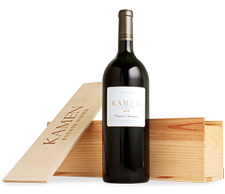 2016 Lava Block in Magnum Wooden Gift Box Image